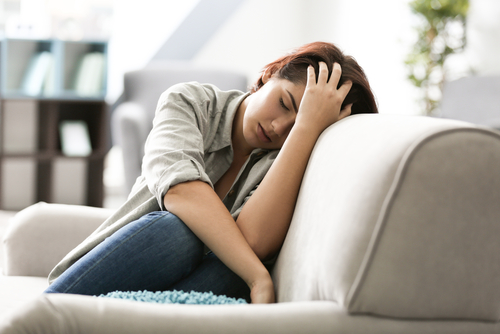 causes and treatment of depression in young adults Causes of depression in young people depression is a mental illness, and it is one of the most common health problems for young people in australia many different factors and life circumstances can contribute to anxiety and depression in young people.
