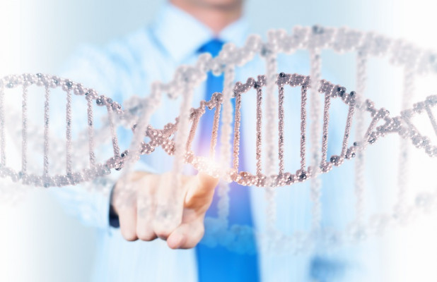 Navigating genomic testing in primary care | ThinkGP